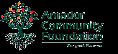 Amador-Community-Foundation-Logo-8pt-line