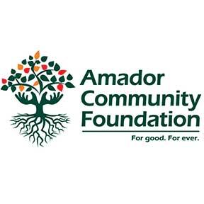 Amador Community Foundation