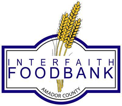 Amador Interfaith Food Bank