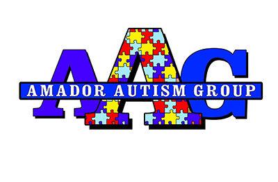 AAG-logo-web2