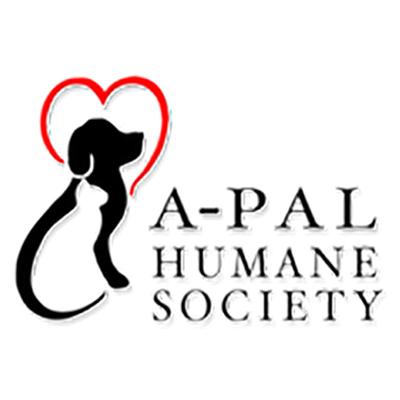 APal-logo-web