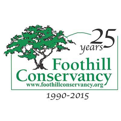 FC-25th-Anniv-logo-web