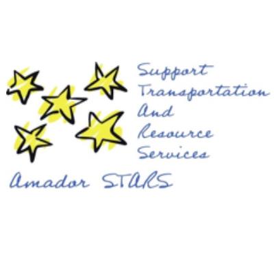 amador-stars-logo-web