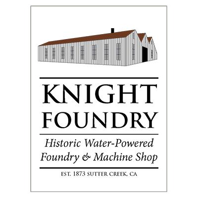 knight-foundry-web