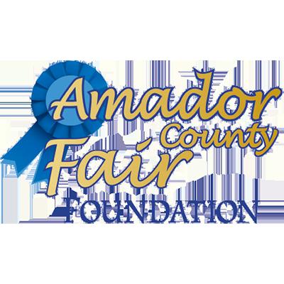 Amador County Fair Foundation