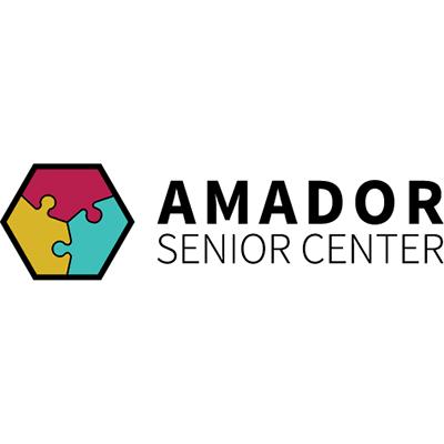Amador Senior Center