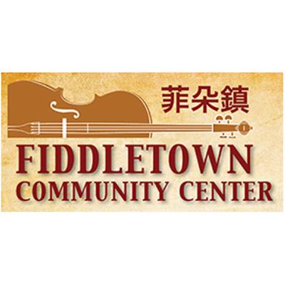Fiddletown Community Center
