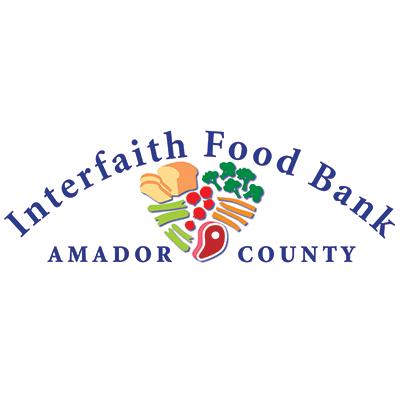 Interfaith Food Bank